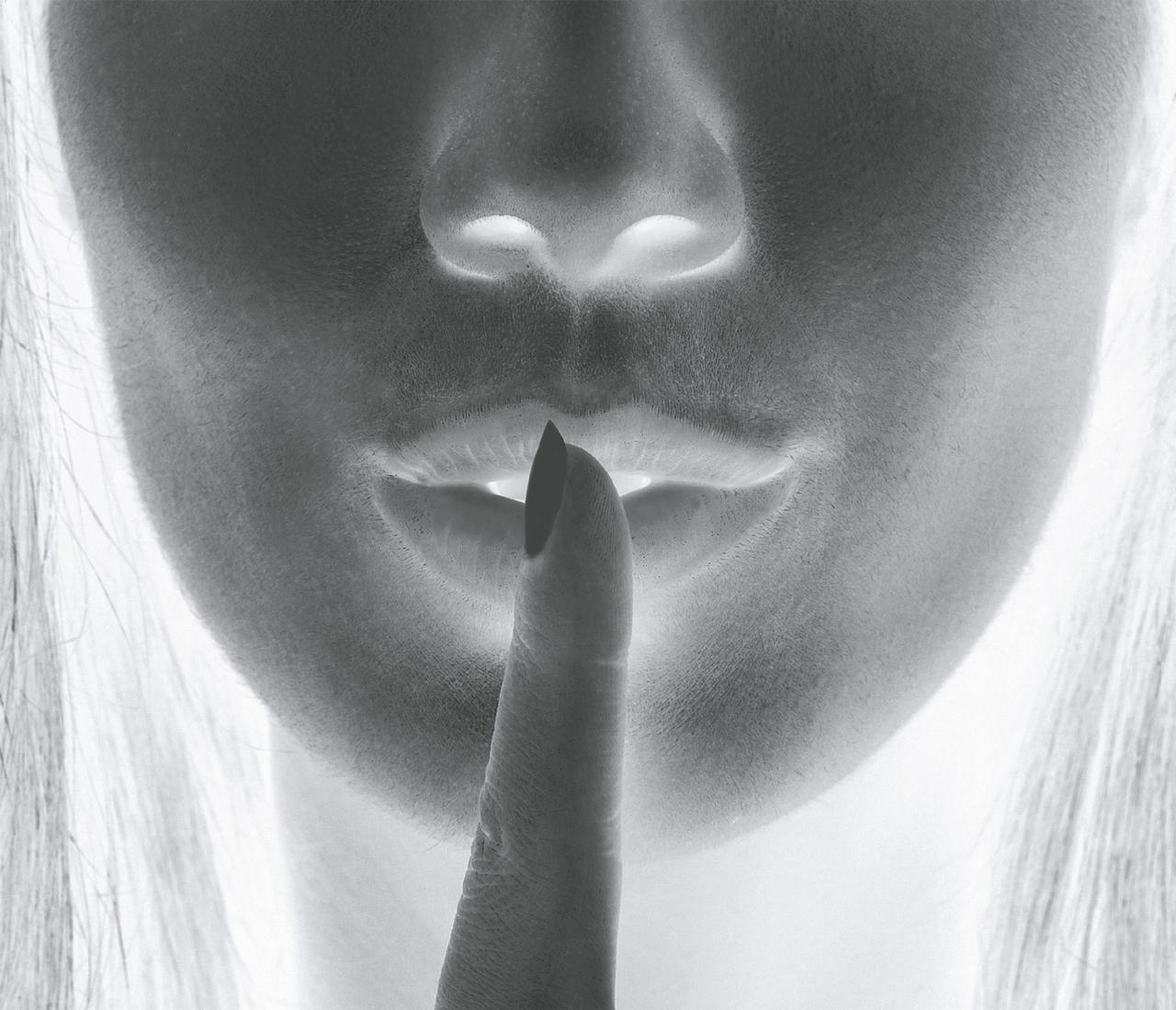 Ausstellungsplakat Schamlos? Sexualmoral im Wandel
