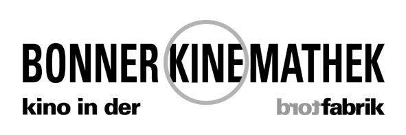Logo Bonner Kinemathek