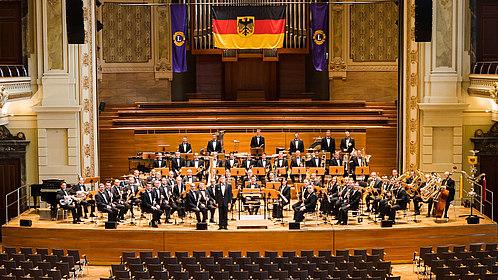 Bild: Bundeswehr, Penczynski