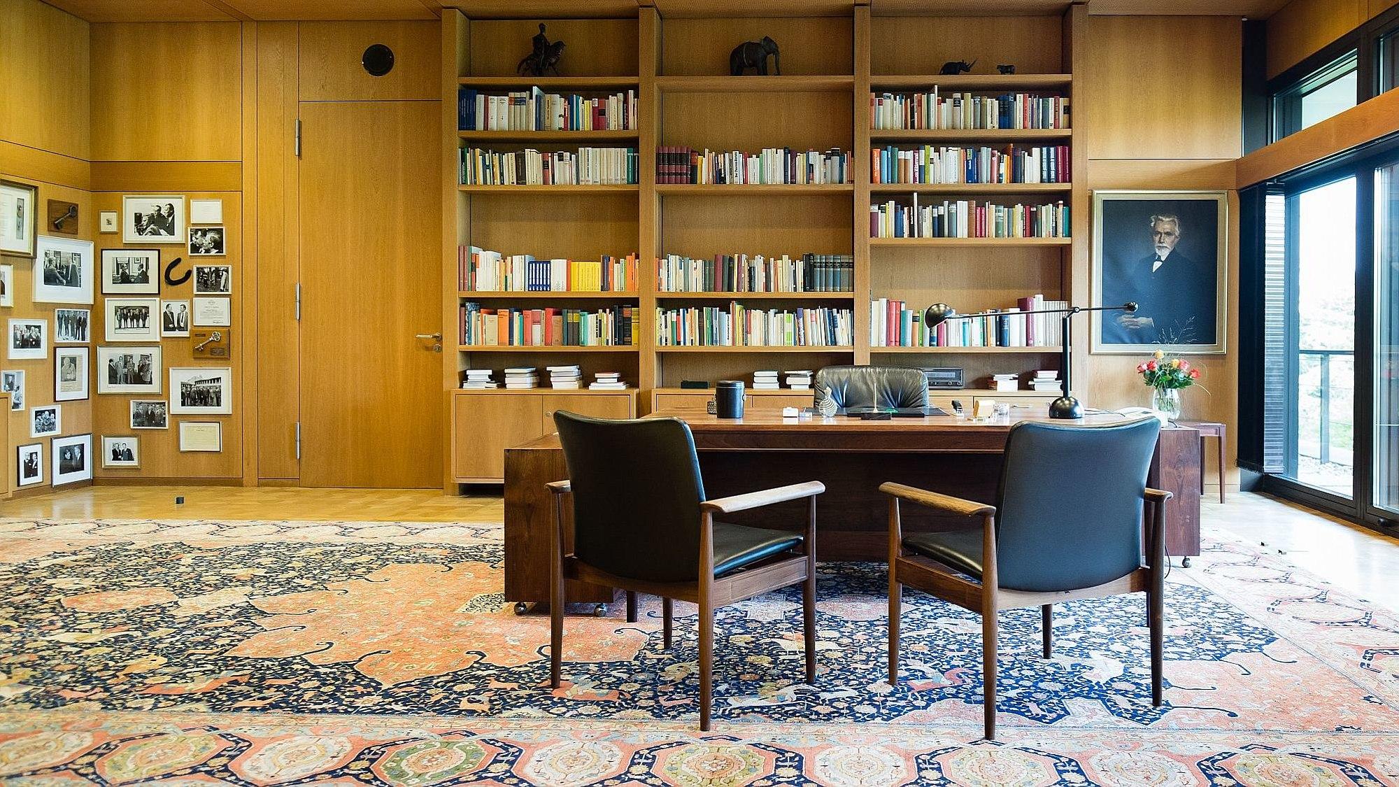 historische orte in bonn. Black Bedroom Furniture Sets. Home Design Ideas