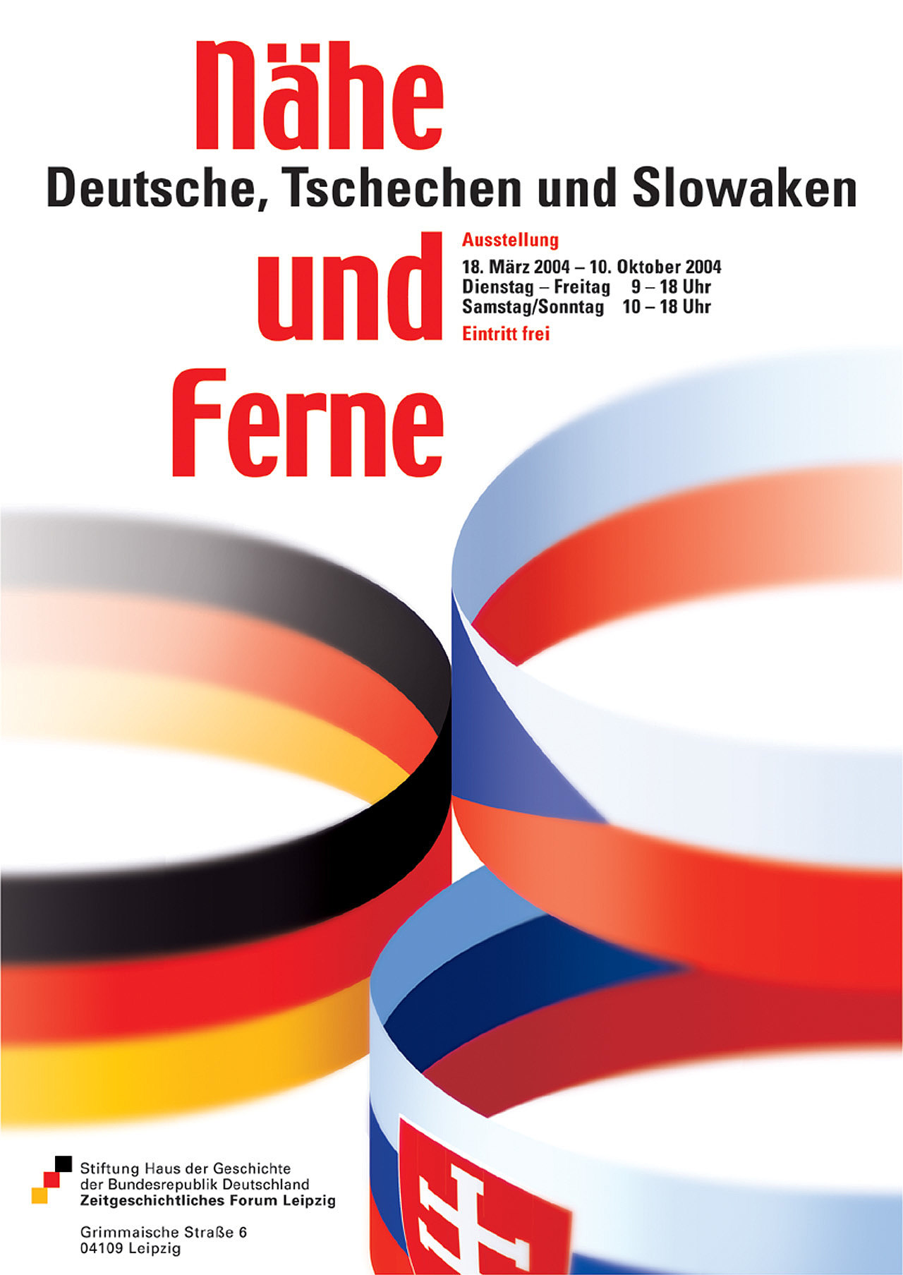 Slowaken In Deutschland