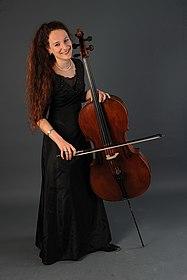 Caroline Steiner, Barbara Aumüller