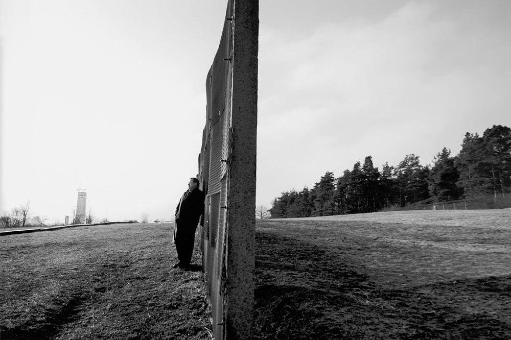 Fotografie '36419 Bremen'