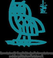 Logo Kommission für Geschichte des Parlamentarismus und der politischen Parteien e.V.