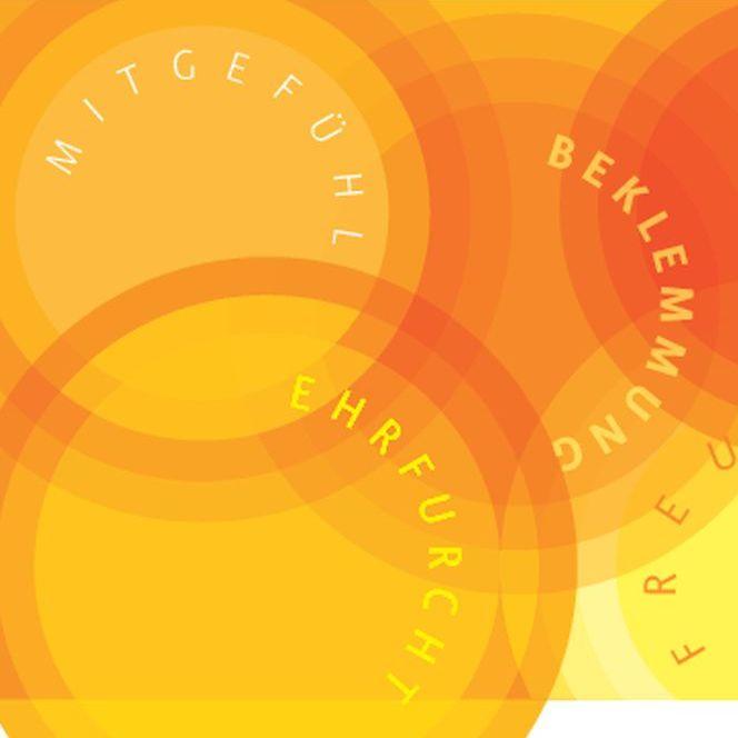 Eine Karte aus dem Set 'Gesprächsstoff- Impulskarten für die Dauerausstellung'