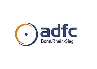 Logo ADFC Bonn/Rhein-Sieg