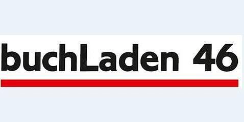 Logo Buchladen 46