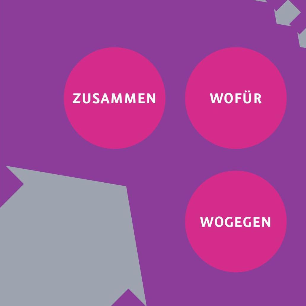 Karte aus dem Kartenset 'Gesprächsstoff'