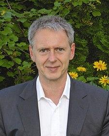 Ingo Juchler