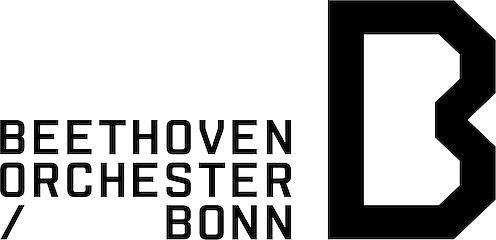 Logo Beethoven-Orchester Bonn