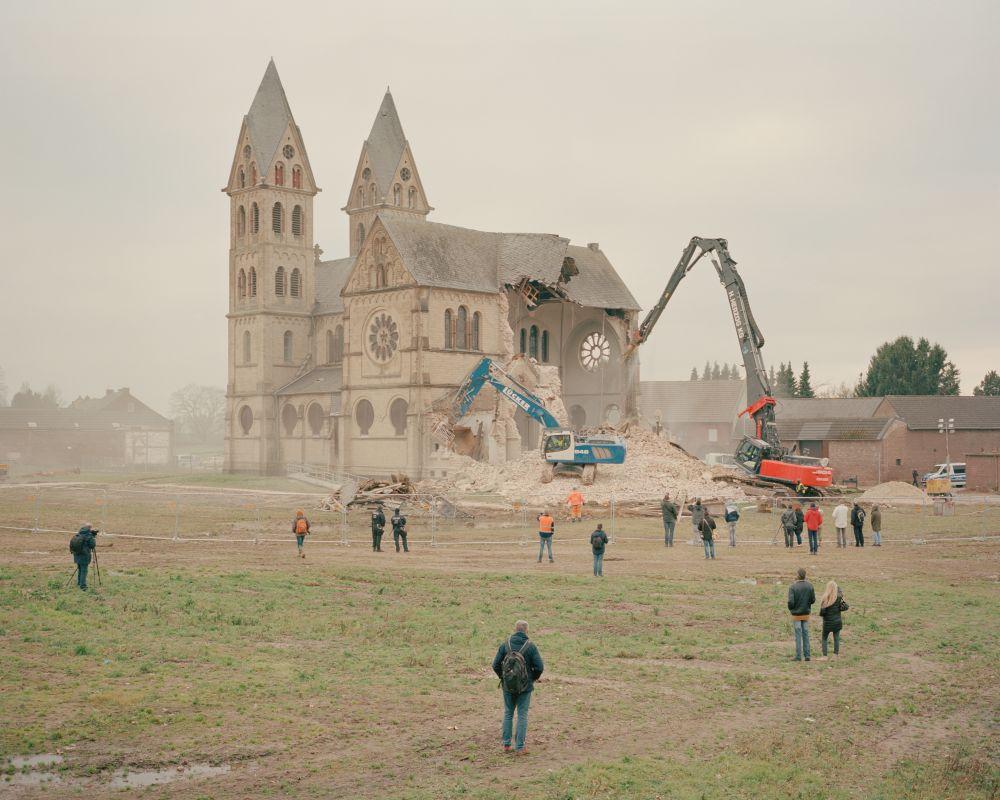 """Sieger des Fotopreises """"Rückblende 2018"""""""
