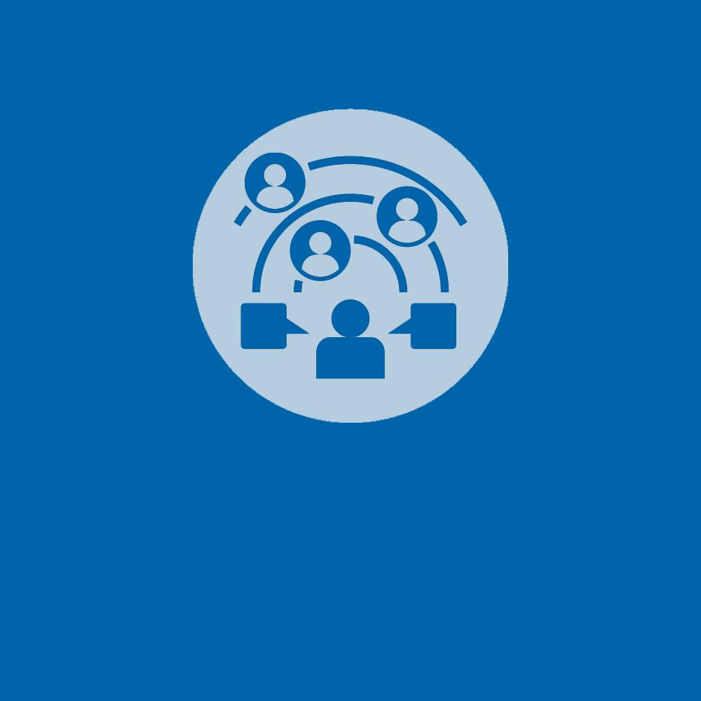 Logo für Angebote für Multiplikatorinnen und Multiplikatoren