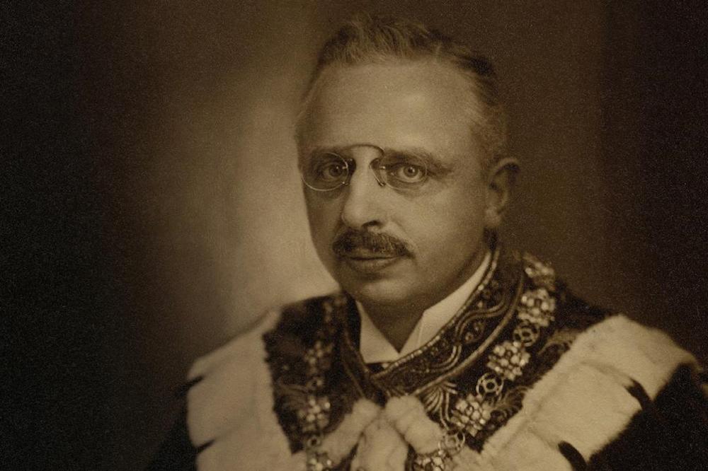 Theodor Litt