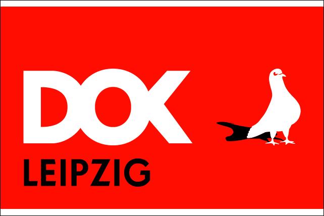 Logo DOK Leipzig