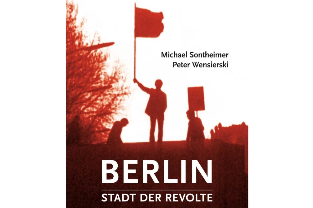 Buchcover, © Ch. Links Verlag
