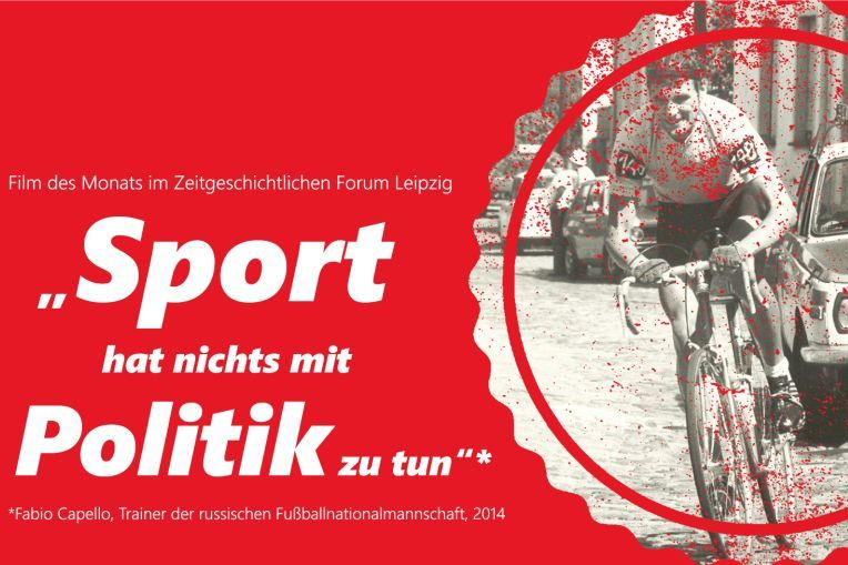 "Filmreihe ""Film des Monats"", Foto © MFA+ FilmDistribution e.K."