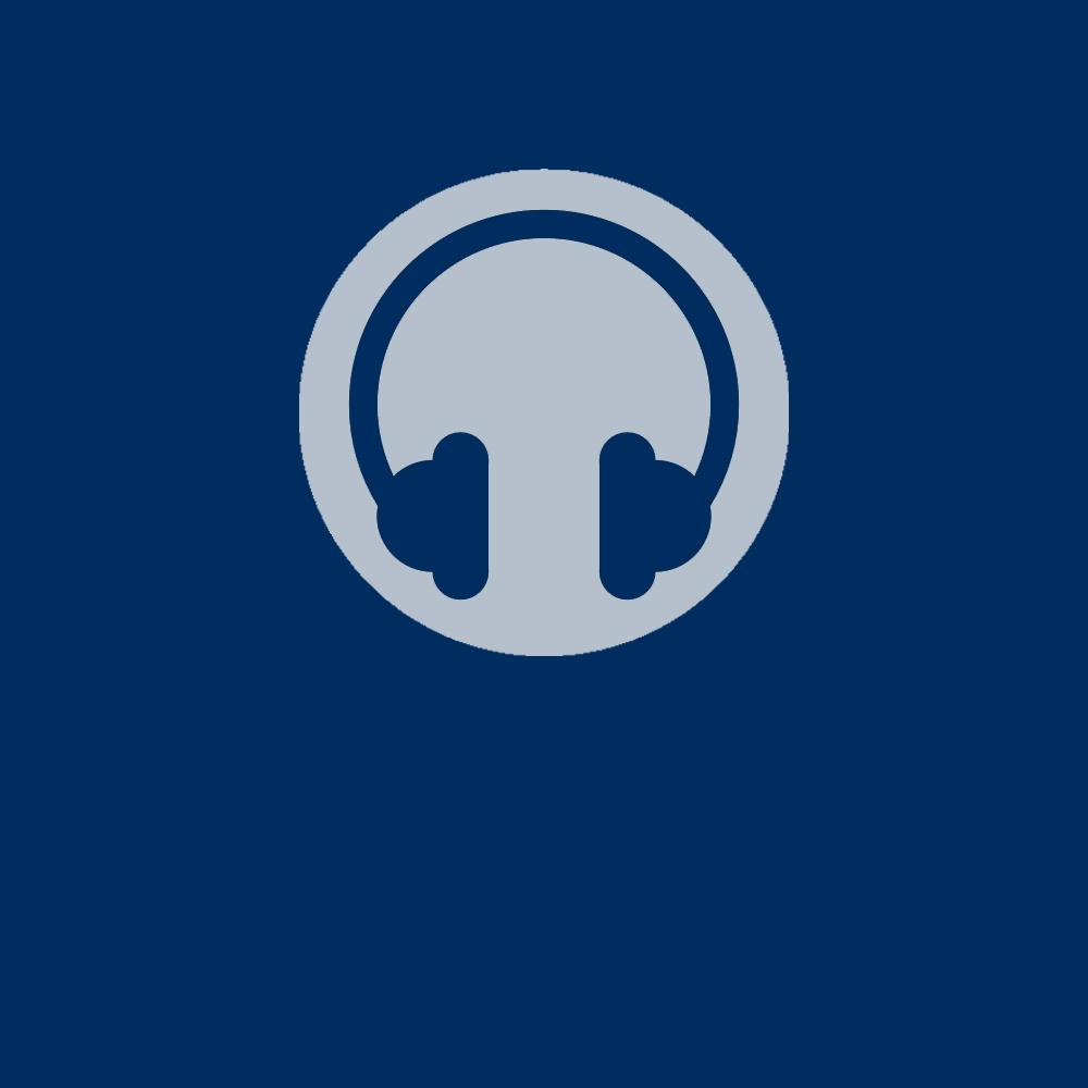 Logo für den AudioGuide