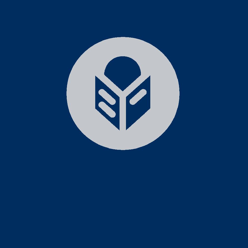 Logo für Leichte Sprache