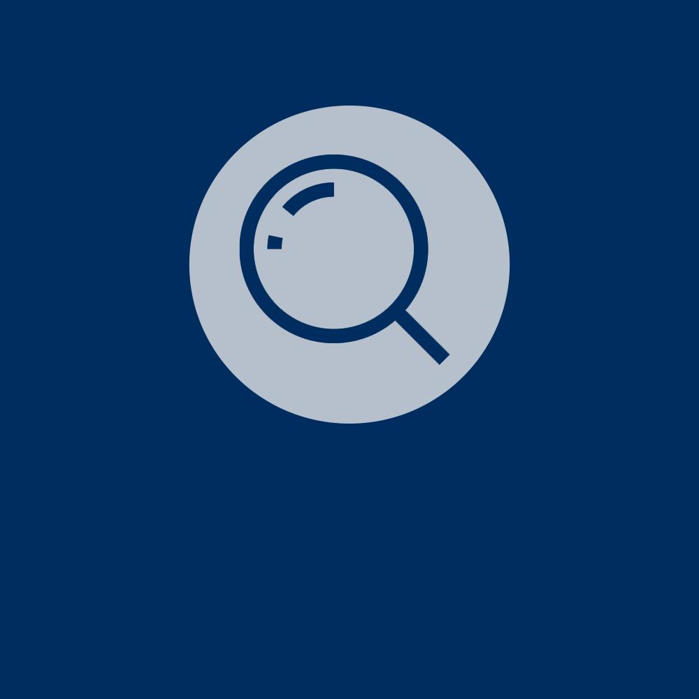 Logo für Angebote zum Selbständigen erkunden