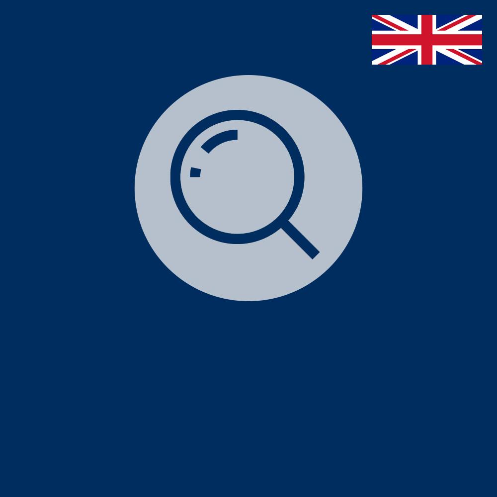Logo für Angebote zum Selbständigen erkunden in Englisch