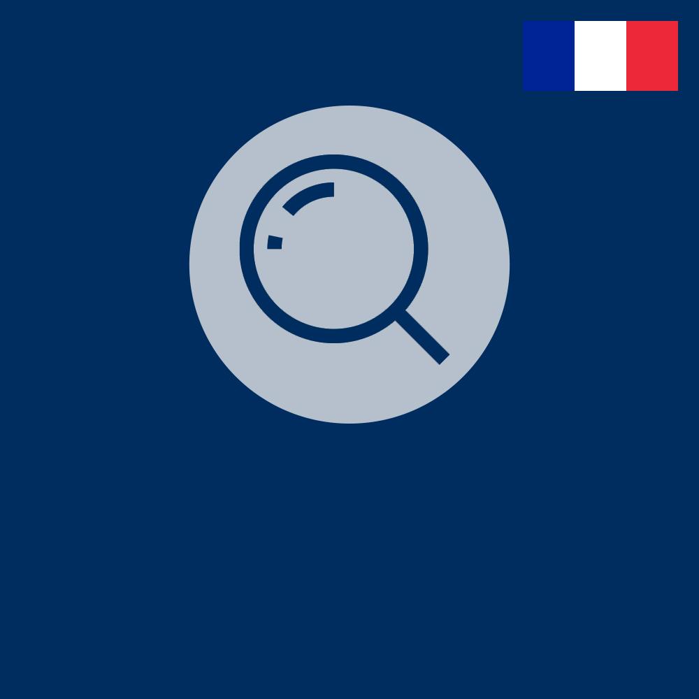 Logo für Angebote zum Selbständigen erkunden in Französisch