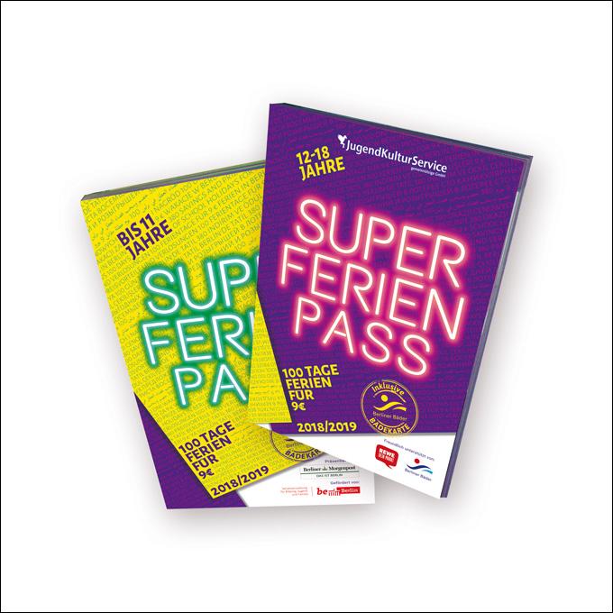 Super-Ferien-Pass