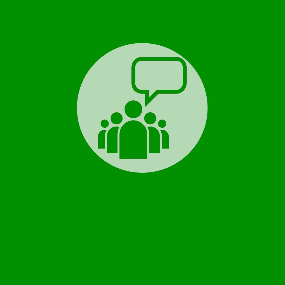 Logo für Begleitungen