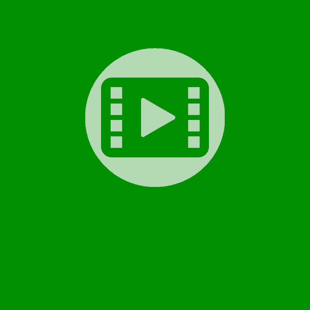 Logo für Video-Lernangebote