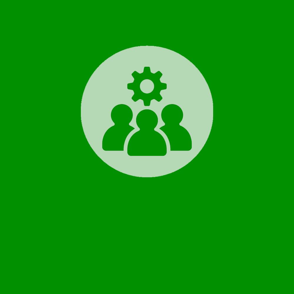 Logo für Workshops