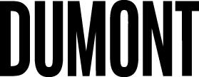 Logo Dumont-Verlag