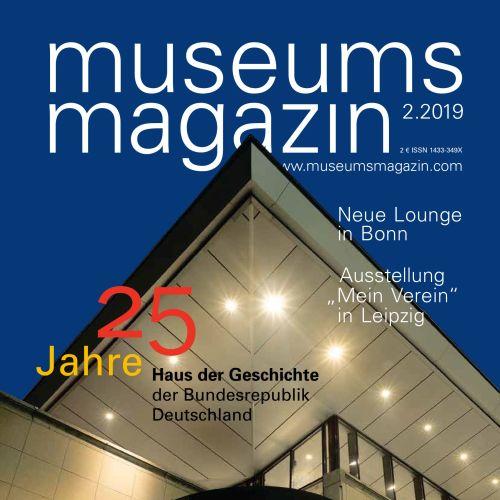 dae1582e74339 Zeitgeschichtliches Forum Leipzig