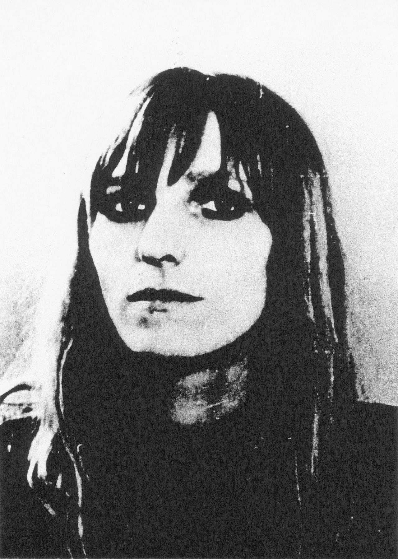 Gudrun Raf