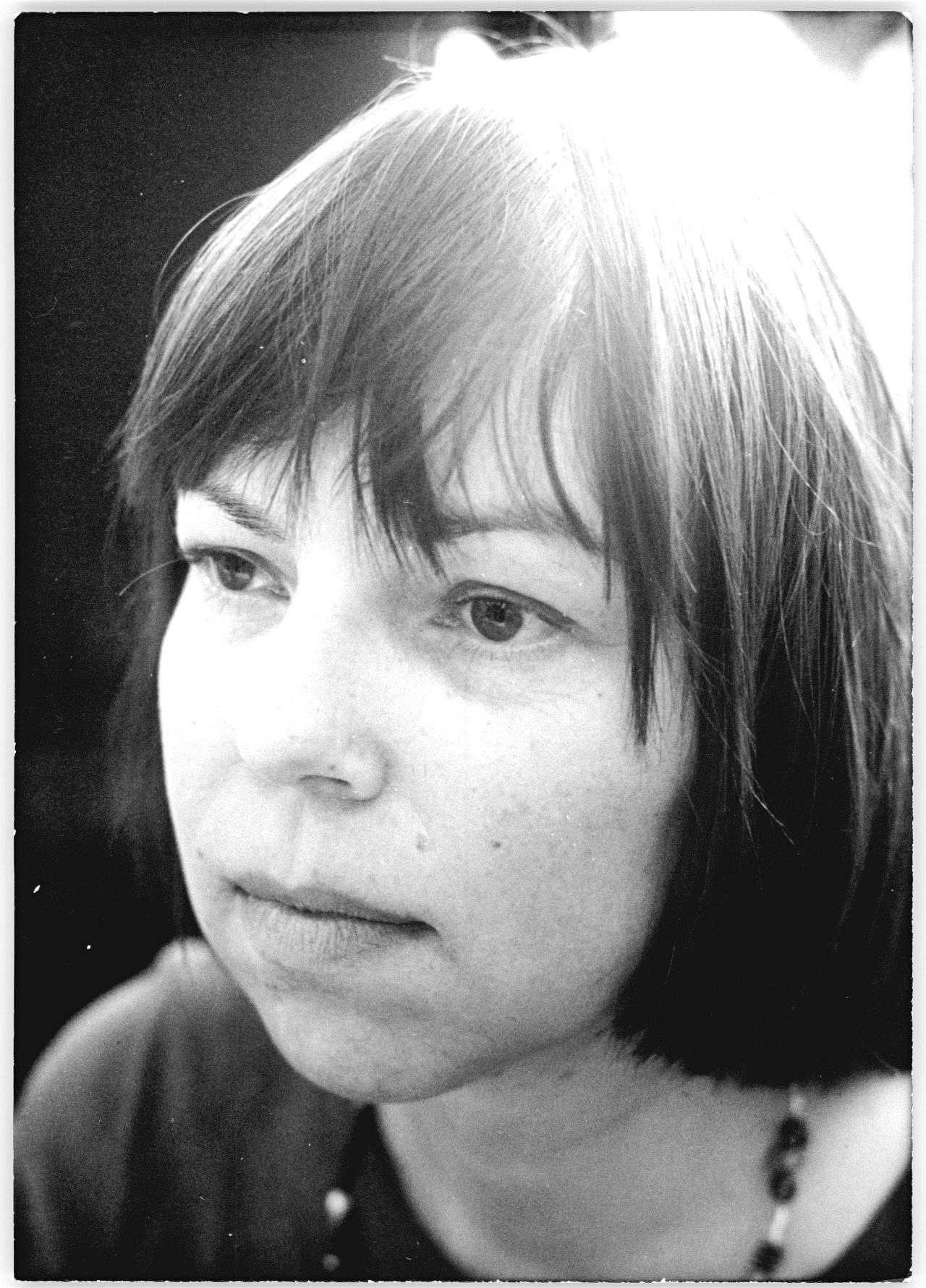 lemo biografie sarah kirsch