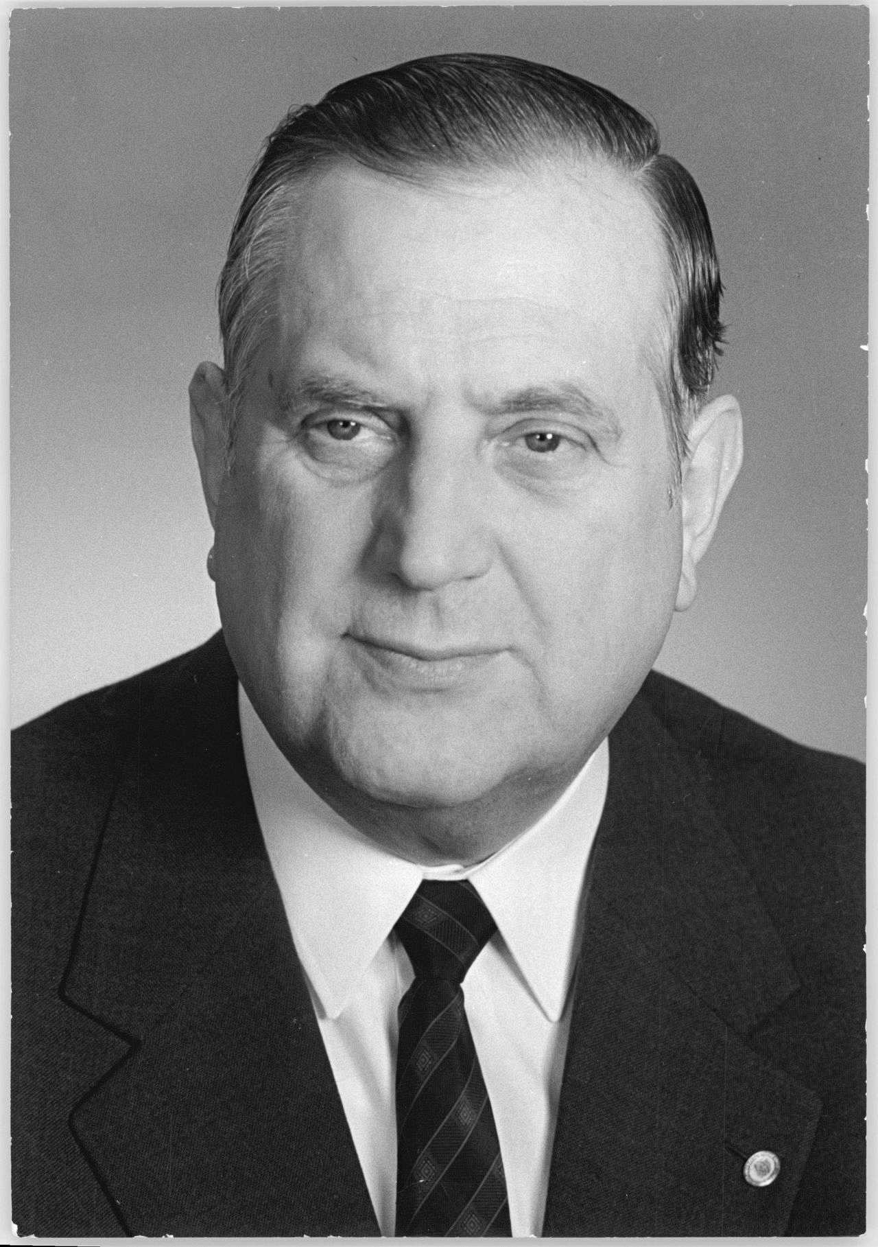 biografie alexander schalck golodkowski - Wolfgang Borchert Lebenslauf
