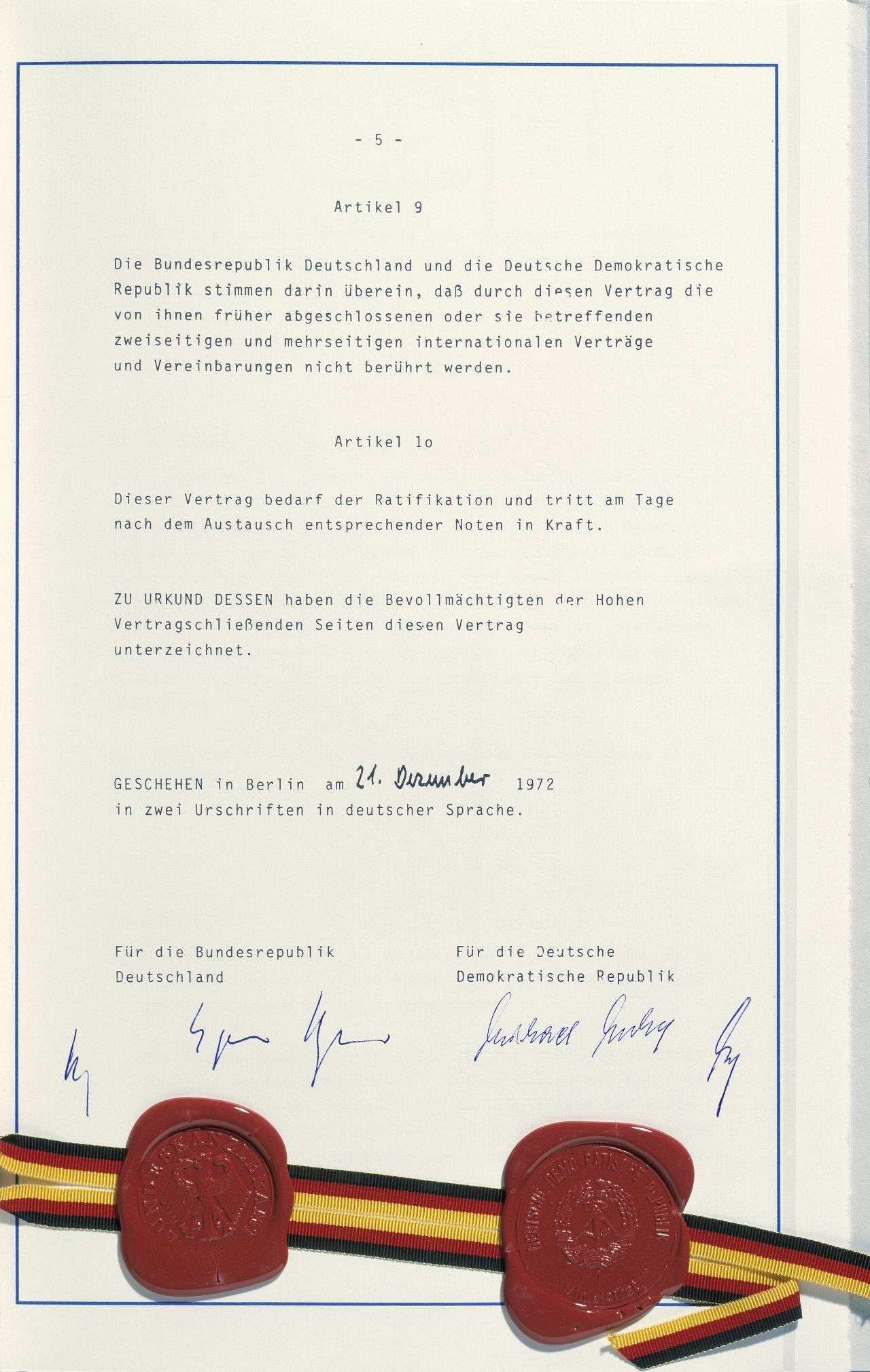 Grundlagenvertrag und Ostverträge by Max Schneider on Prezi