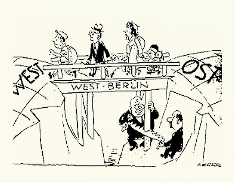 kuba frauen bekanntschaften Brandenburg an der Havel