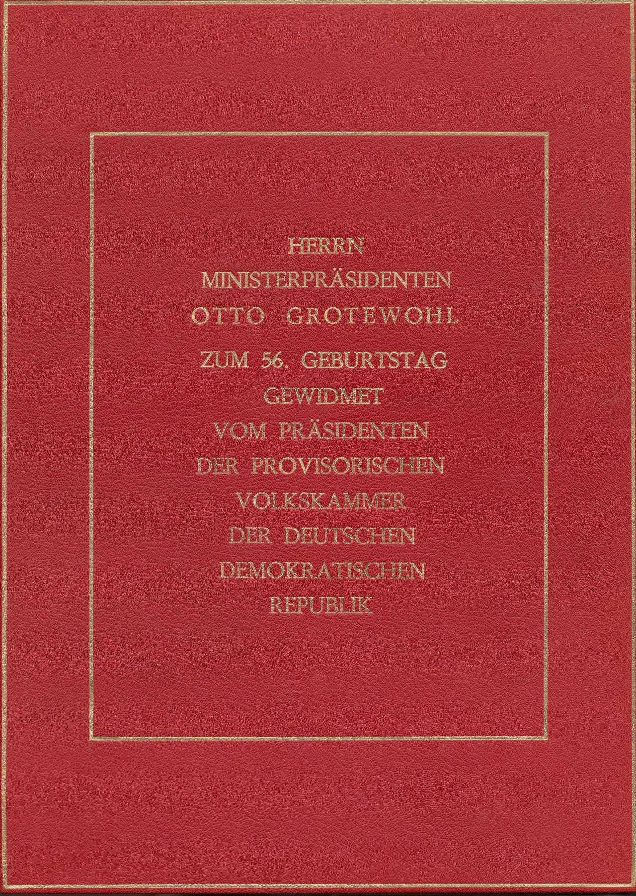 Ddr Weihnachtslieder Texte.Lemo Kapitel Entstehung Der Ddr Verfassung Und Führungsrolle Der Sed