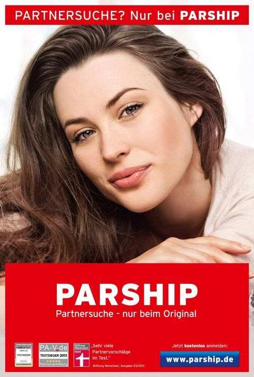 parship oder neu de Neu-Isenburg