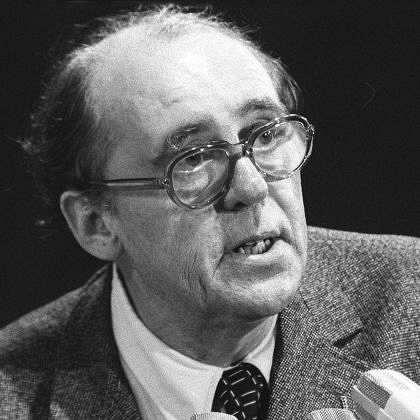 biografie heinrich bll - Heinrich Bll Lebenslauf