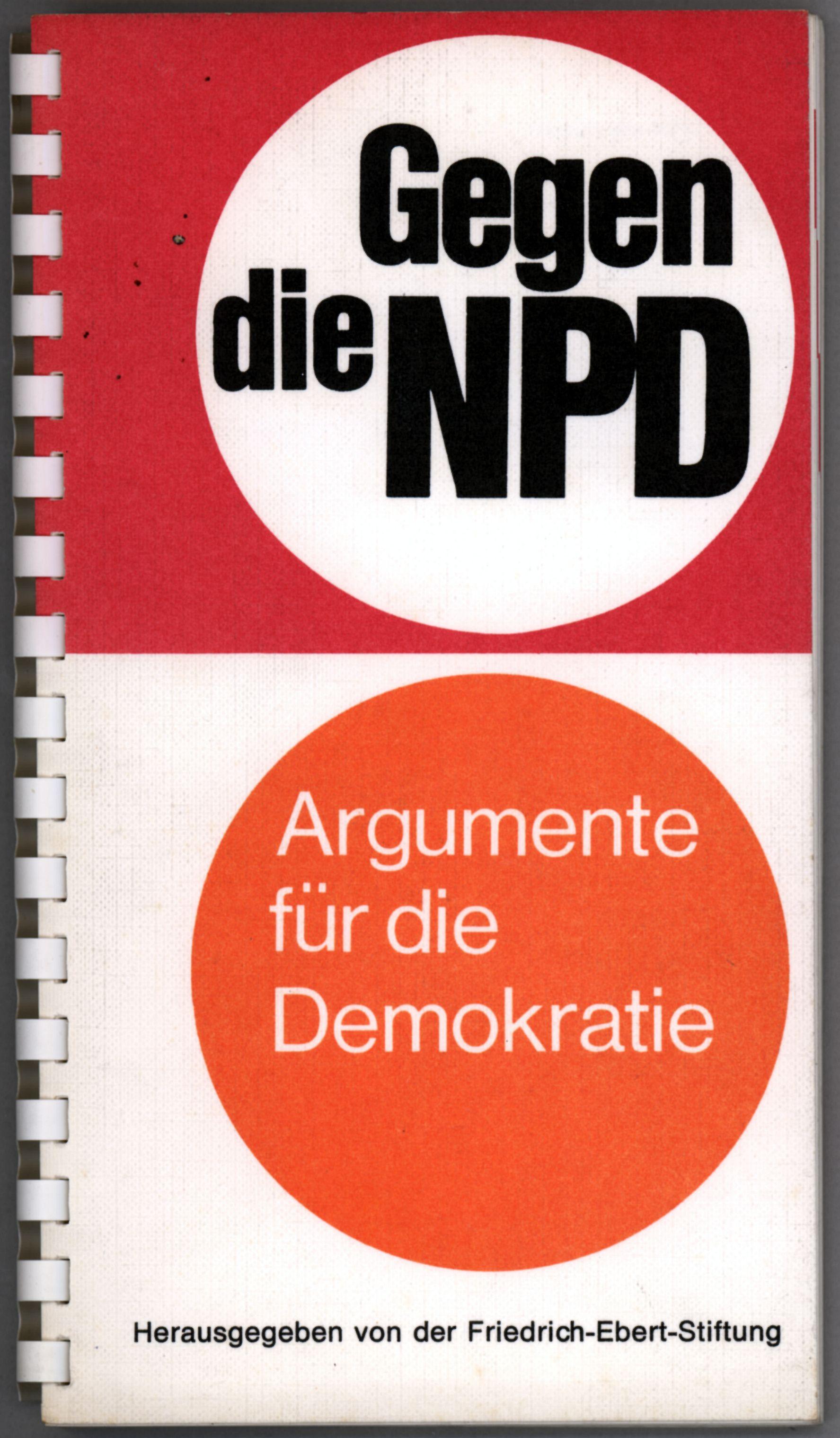 buch-gegen-die-npd_druckgut_C-91-135.jpg