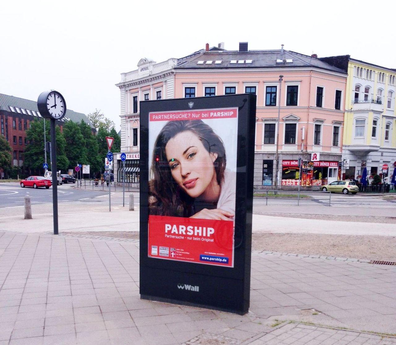 online dating kostenlos test Brühl