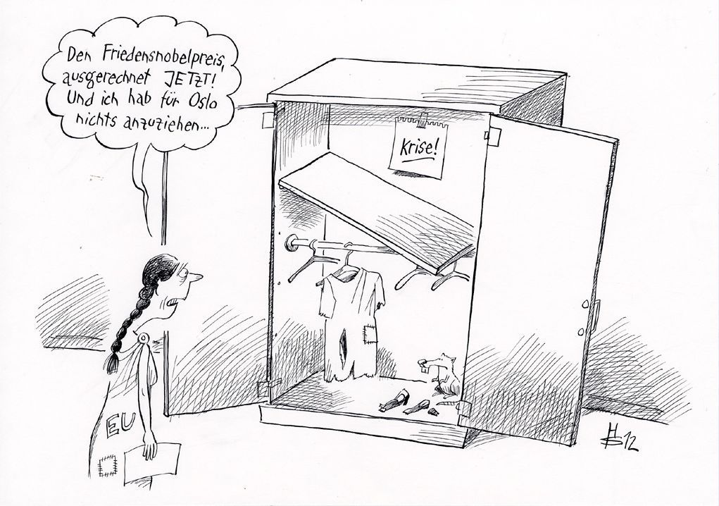 friedensnobelpreis englisch