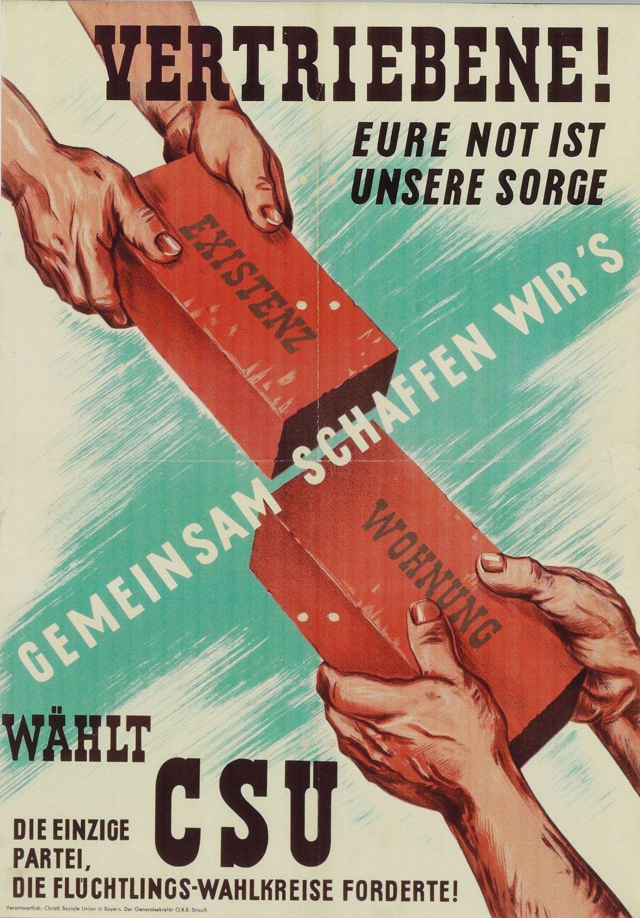 https://www.hdg.de/lemo/img_hd/bestand/objekte/nachkriegsjahre/wahlplakat-csu-vertriebene_plakat_LEMO-8-035.jpg