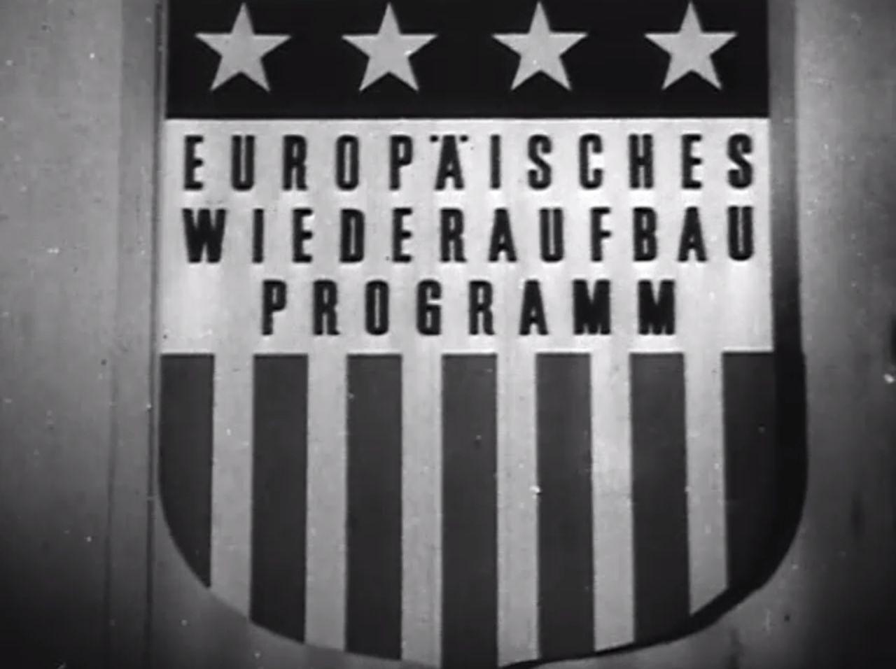 Heimstätten Film